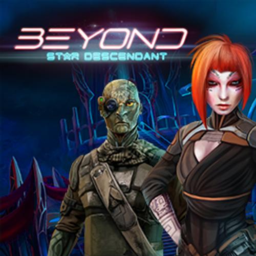 Beyond: Star Descendant
