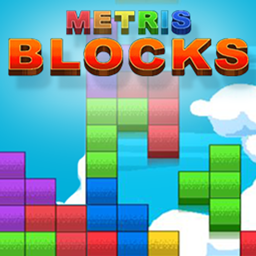METRIS Blocks