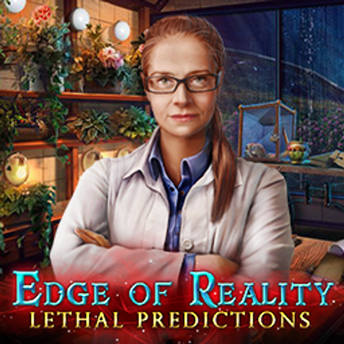 Edge of Reality: Lethal Predictions