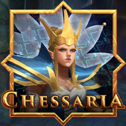 Chessaria