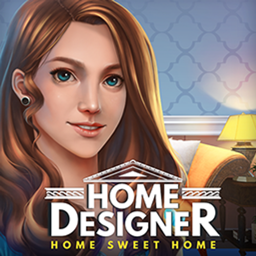 Home Designer 2: Home Sweet Home