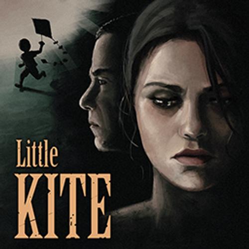Little Kite