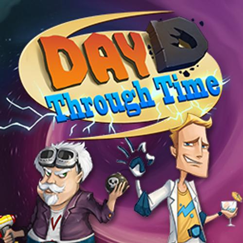 DayD Through Time