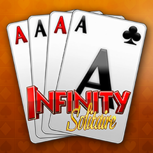Infinity Solitaire