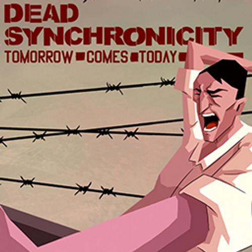 Dead Synchronicity