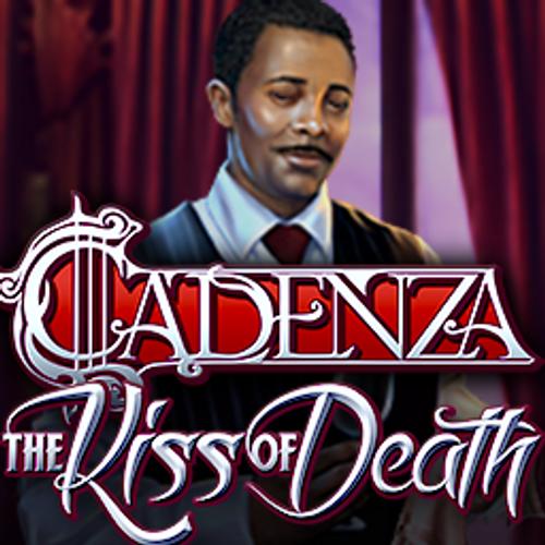 Cadenza: The Kiss of Death