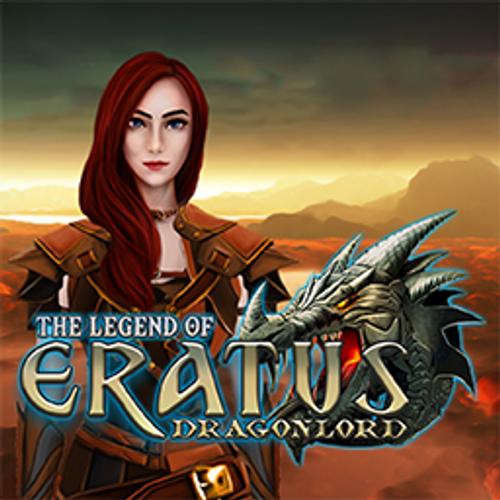 The Legend of Eratus: Dragonlord