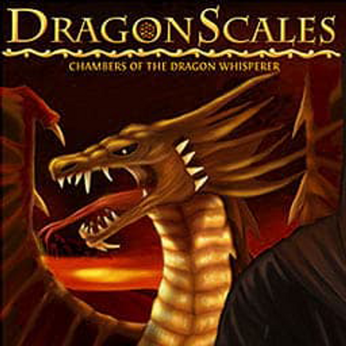 DragonScales HD: Chambers of The Dragon Whisperer