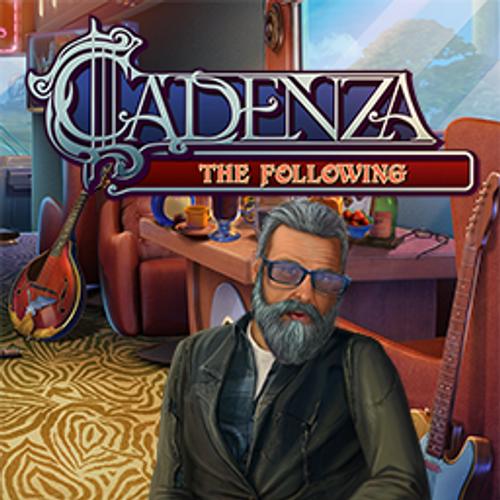 Cadenza: The Following
