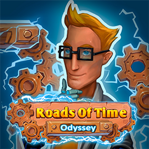 Roads Of Time: Odyssey