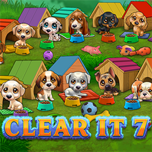 ClearIt 7