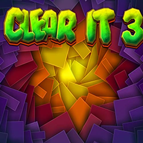 ClearIt 3