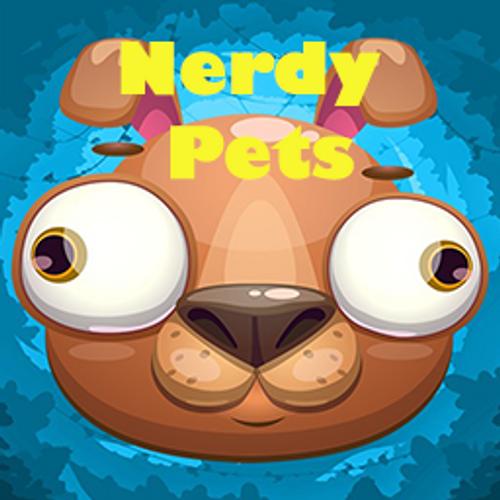 Nerdy Pets