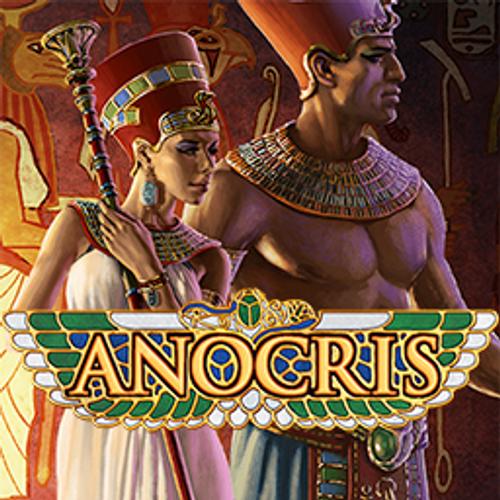 Anocris
