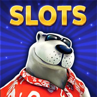 Polar Bowler Slots