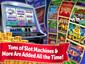 World Class Casino: Slots & Poker