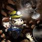 Underground Escape