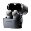 Audio-Technica ATH-ANC300TW Audífonos In-Ear con Cancelación de Ruido