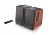 Edifier R1700BTs Parlante Activo Bluetooth