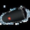 JBL Xtreme Negro - Parlante inalámbrico