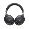 Audio-Technica ATH-MSR7 Audífonos Over-Ear