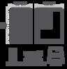 Edifier R1280T Parlante Activo Estudio Mac PC