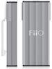 Fiio K1 Amplificador USB/DAC Portátil USB