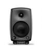 Genelec 8030B Monitor de Estudio (Par)