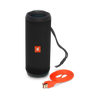 JBL Flip 4 Parlante Inalámbrico - Bluetooth Resistente al Agua