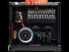 Emotiva A-500 Amplificador de Potencia 5 Canales 110W RMS
