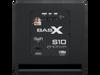 Emotiva BasX S10 Subwoofer - 10 Pulgadas 200W RMS