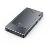 Fiio Q5 Amplificador USB Doble DAC HiFi Bluetooth APTx