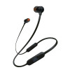 JBL T110BT Audífonos In-Ear Bluetooth