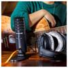 Beyerdynamic FOX - Micrófono Condensador USB Profesional