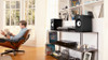 Bowers & Wilkins 606 Bookshelf HiFi (Par)