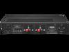 Emotiva BasX A-150 Amplificador de Potencia