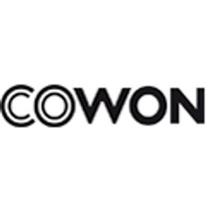 Cowon
