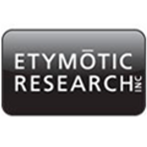 Etymotic