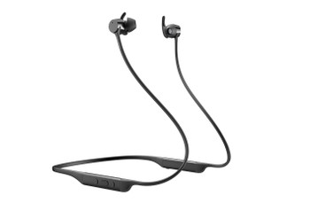 Bowers & Wilkins PI4 Audífonos Bluetooth In-Ear aptX HD
