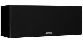 Monitor Audio Serie Monitor C150 Parlante Central