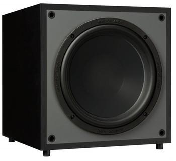Monitor Audio MRW-10 Subwoofer