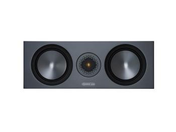 Monitor Audio Bronze C150 Parlante Central