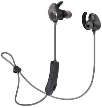Audio-Technica ATH-SPORT90BT Audífonos In-Ear Bluetooth