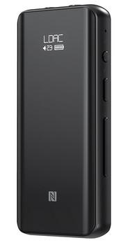 FiiO BTR5 – DAC/Amplificador para Audífonos Bluetooth