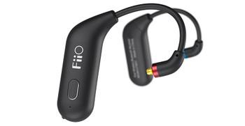 FiiO UTWS1 Adaptador Bluetooth MMCX para Audífonos