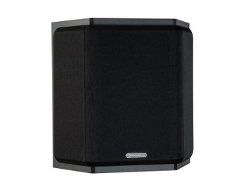 Monitor Audio Bronze FX - Parlante Surround (Par)