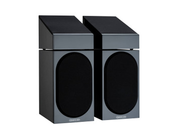 Monitor Audio Bronze AMS Parlante Atmos (Par)