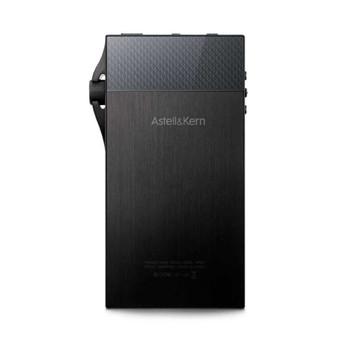 Astell&Kern SA700 Reproductor Portátil Hi-Res