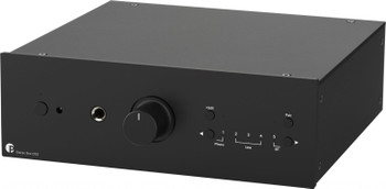 Pro-Ject Stereo Box DS2 Amplificador Integrado con Bluetooth