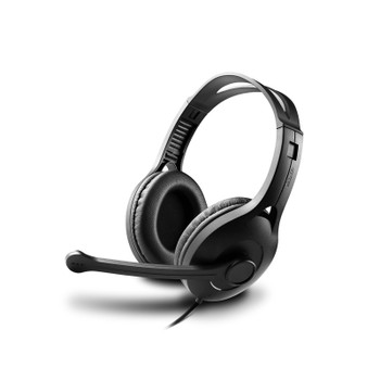 Edifier K800 Audífonos Over-Ear